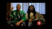 Lil Jon & Lil Scrappy