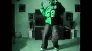Crunk Chris - Crank Ya Dance