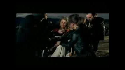 Fergie ft. Ludacris - Glamorous[clip Mania]