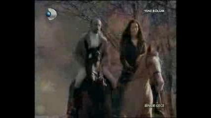 1001 Нощи Епизод 82 Част 6 - Binbir Gece 82 Part 6 Www.diziizle.net