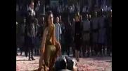 The Gladiator - Maximus ( Ending )
