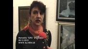 Изложба Бяс откриха в Сливен