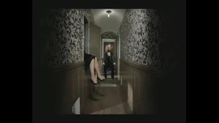 Apocalyptica Ft. Adam Gonti- I Dont Care