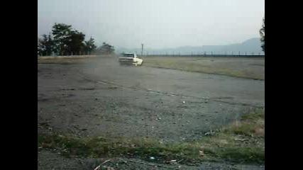 Картинг Писта Сопот 2