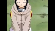 Hinata Vs Neji Part 1