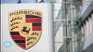 New 911 GT2 Coming, Says Porsche Exec