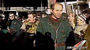 Генерал Алберт Макашов за патриотизма и храбростта
