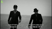 Leessang - You're The Answer To A Guy Like Me + Eng Sub