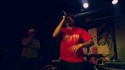 Starteras - Selyofobiq (2012 Live)