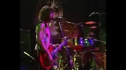 Pat Travers - Statesboro Blues - 1976