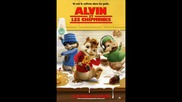 Alvin & Chipmunks - So Fine