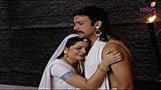 Jai Shri Krishna - 30th September 2008 - - Full Episode