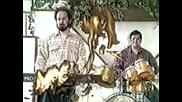Орхан Мурад - Рамаяна (1996)