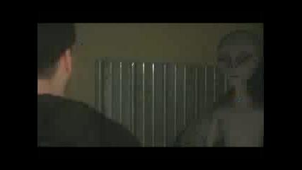 Project Grey (Проекта на Грейовете) Trailer