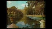 Placido Domingо En Aranjuez Con Tu Amor