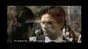 The Vampire diaries :) :)