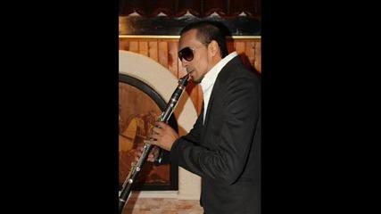 Ork Kozari 2014 Angel Malaka Hits Instromental (styl-balada) Official Dj Feissa