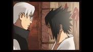 Naruto Kiss Me Thru The Phone