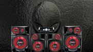 Hertz remix - Fade Away