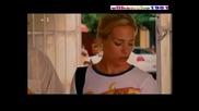Бг Аудио Чихуахуа от Бевърли Хилс ( Beverly Hills Chihuahua ) Част 3 - 4