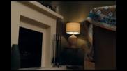 Нощта на ужасите-откъс от филма