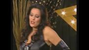 Dragana Mirkovic - Slavuji - Zvezdana staza - (TV Dm Sat)