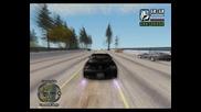 gta san andreas b13 nfs 2011 moq gameplay s qka grafika