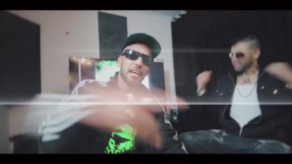 Moneymaxxx - Best Of -videosnippe