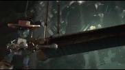 Robots / Роботи (2005) Целия Филм с Бг Аудио