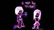 За Теб Моя Любов