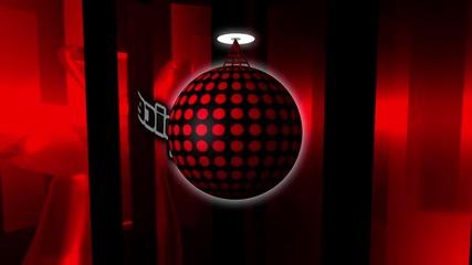 Reggie Yates Highlights - The Voice Uk