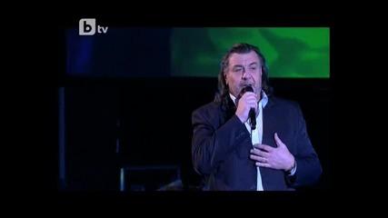 Тони Димитрова и Пламен Ставрев - Чаша Кафе