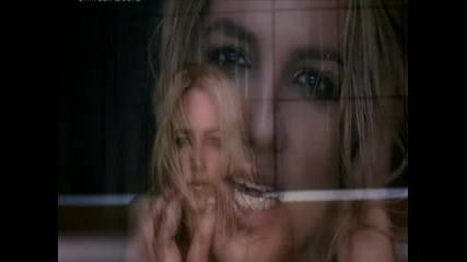 Britney Spears - Womanizer.flv