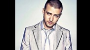 « 2о13 + Превод! » Justin Timberlake - Mirrors [ Audio ] ( Abum - The 20/20 Experience )