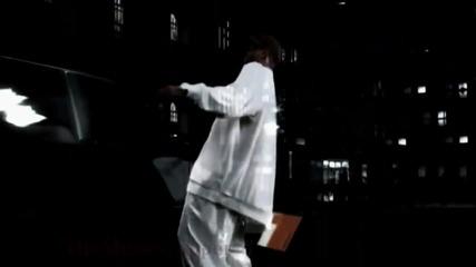 Eminem - No Apologies [music Video]