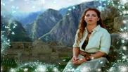 ☞ Днес !! - Gloria Estefan - Hoy