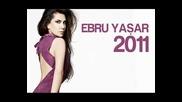 Ebru Yasar 2011 -omurtag