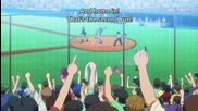 Ace of Diamond Season 2 Episode 2 [720p] [ Eng Sub ]