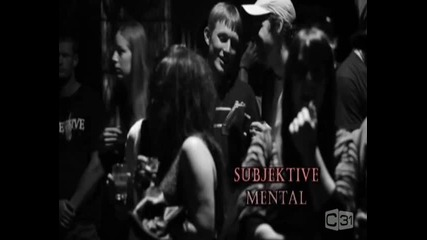 Subjektive - Mental