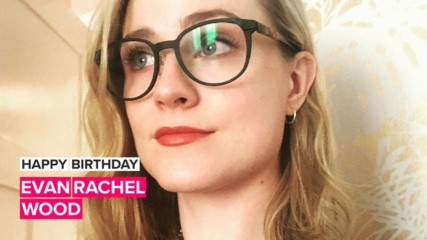 Five times Evan Rachel Wood got brutally honest on social media
