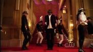 Невероятно предложение за Брак !michael Jackson - You Rock My World