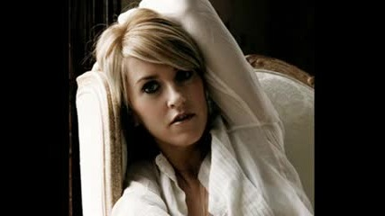 Liz Phair - Why Cant I