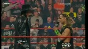 Wwe Raw 18110 Part 29 (hq)