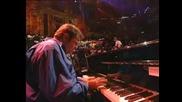 Clapton, Knopfler, Sting, Mccartney - Concert 1