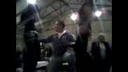 Видео - 0001.mp4