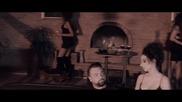 Fatih Bogalar ft. Ahmed Binali - Princy 2017