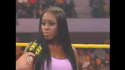 Wwe Nxt 111610 Part 25 (hq)