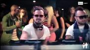 Tacabro - Asi Asi ( Official Video)