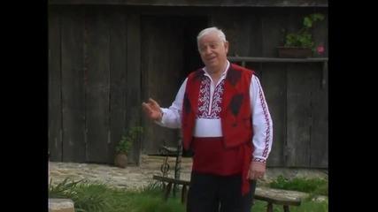 Георги Драганов - Проводи ме мама Донке