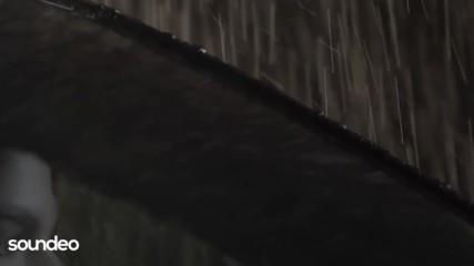 Levi ft Giusi - Rain - Videoedit